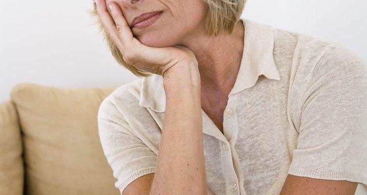 Os tratamentos para infecções no clitóris são, na maioria das vezes, 100% eficientes