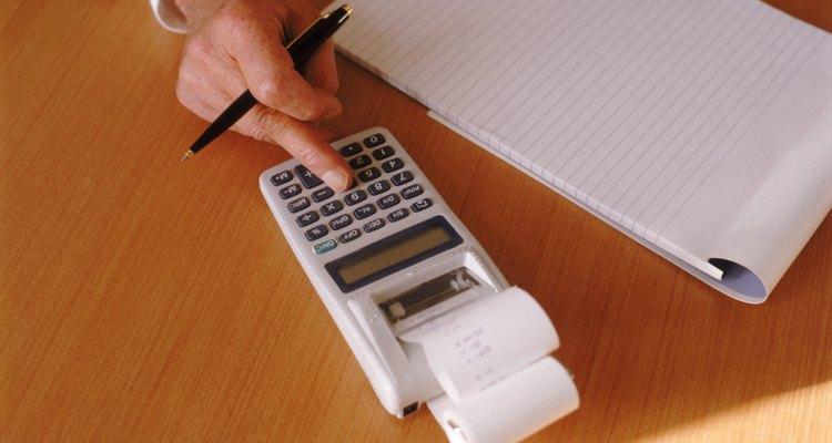 Aprende a calcular el pago por vacaciones de tus empleados.