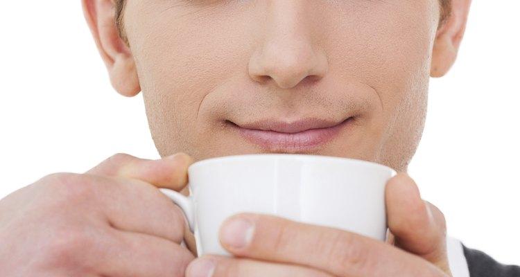 Evita los hongos nasales y las enfermedades.