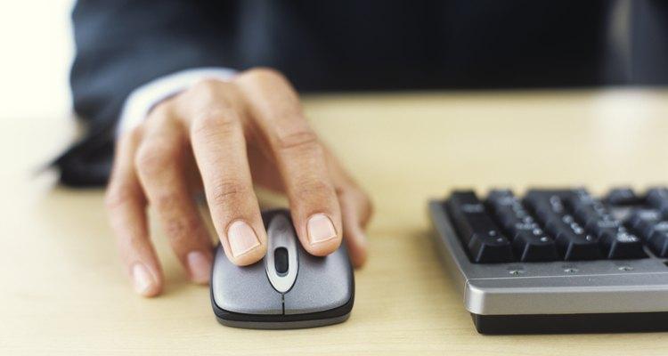 O Microsoft Outlook é um popular programa para gerenciar e-mails, contatos, tarefas e calendários