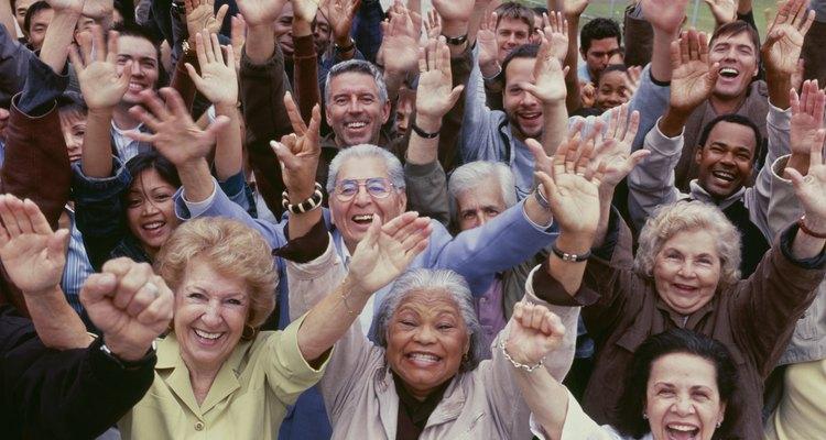Los dos aspectos más importantes de un centro de día para adultos mayores, son la seguridad y el compañerismo.