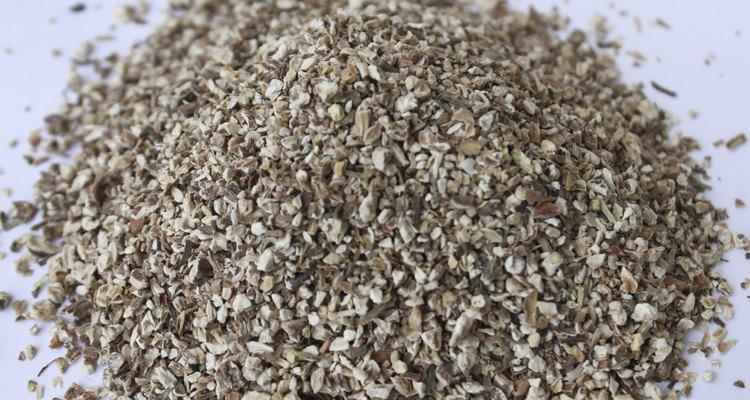 Dandelion Root dried