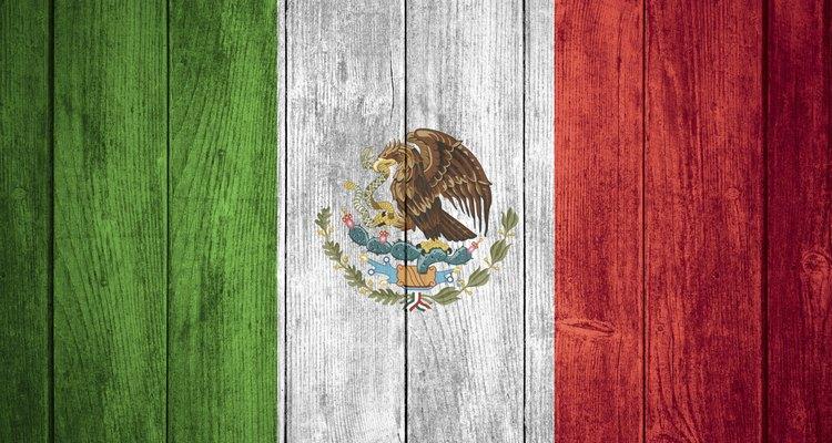 Música y cultura mexicana.