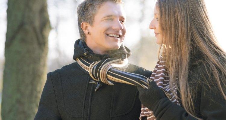 Tu novia va a apreciar un regalo basado en sus intereses.