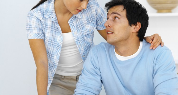 La comunicación efectiva con tu pareja es esencial para una relación duradera.