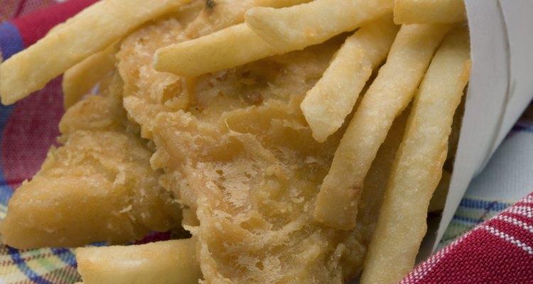 Prepara filetes de pollo estilo restaurante en tu propia casa.