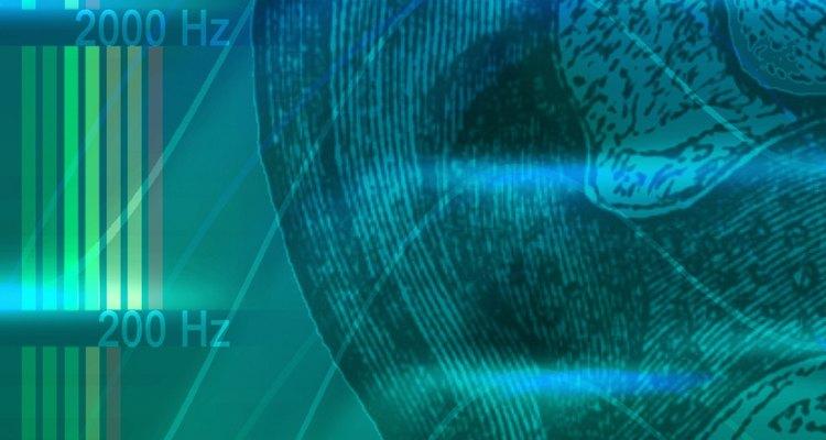 Converta Hertz em radianos por segundo