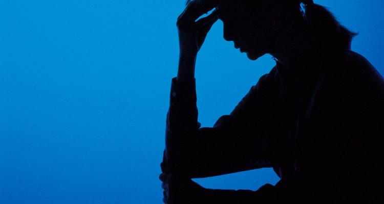 No dejes que el dolor de la infidelidad te mantenga en la oscuridad.