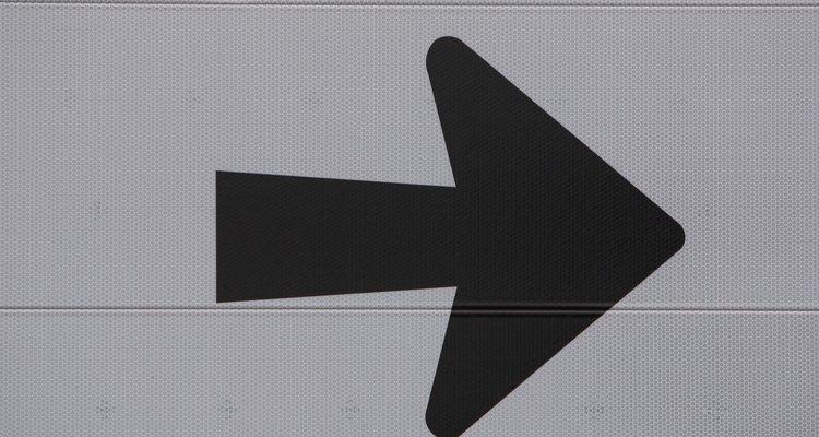 Une los diferentes conceptos usando flechas.