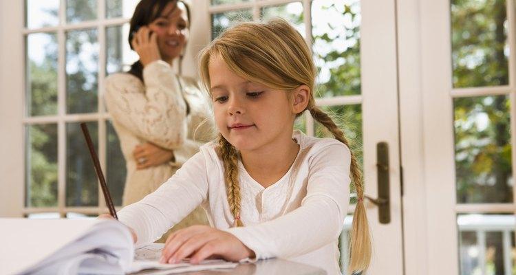 Praticar conceitos básicos das orações melhora a clareza em sua escrita