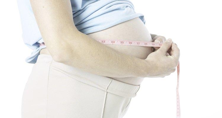 A menopausa pode ser um um dos fatores causadores do problema