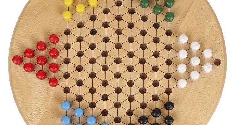 Jogos podem ser tanto recreativos como terapêuticos