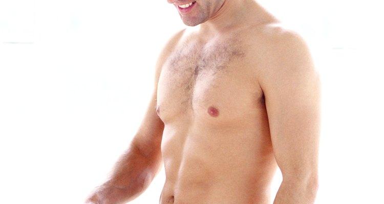 El vinagre de sidra puede promover indirectamente la pérdida de peso a través de la supresión del apetito.