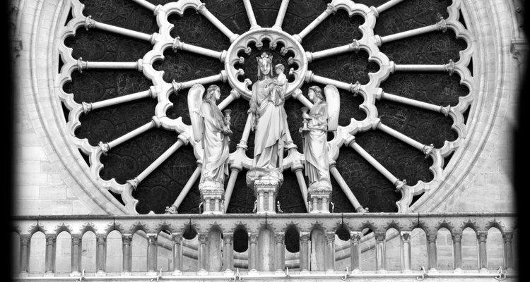 San Roque es toda una leyenda en Paraguay.