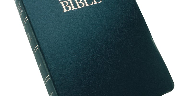 La Biblia claramente indica que Dios quiere que la gente sea generosa.