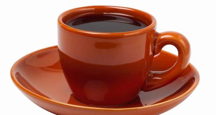 Si tu jefe es amante del café, cualquier accesorio de este tipo le va a encantar y lo disfrutará todos los días.