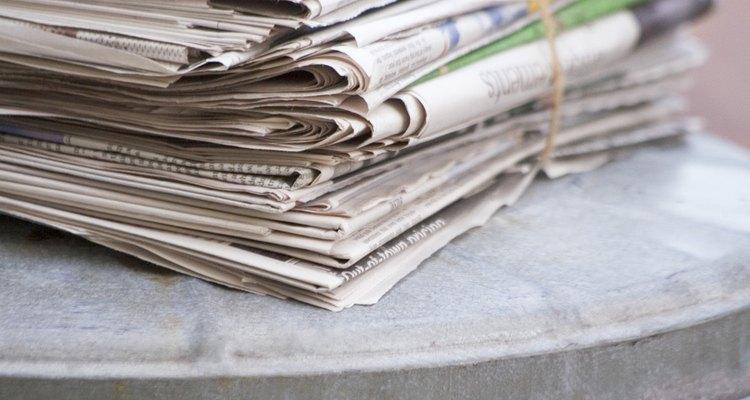 Milenio es un diario que circula en todo México.