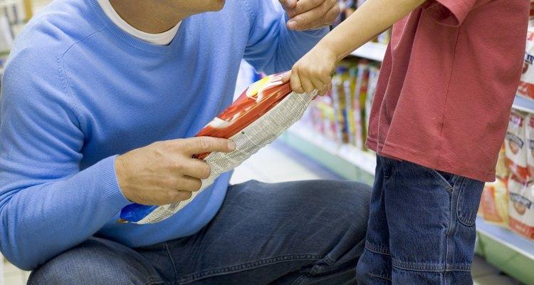 La conducta obstinada de un niño puede ser una verdadera fuente de frustración.