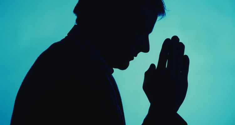 La confesión es una experiencia privada.