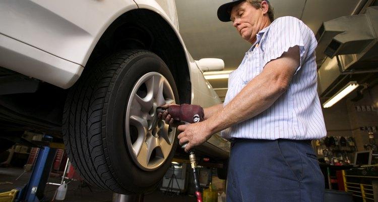 Apesar dos vários benefícios e utilidades da tecnologia pneumática, há algumas desvantagens