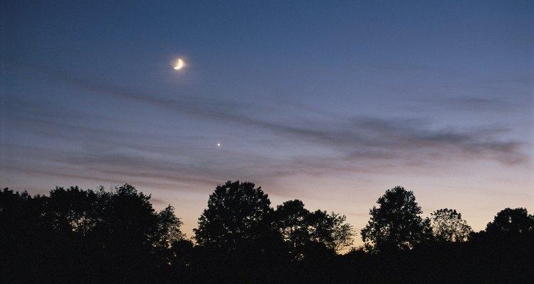 Vênus é o planeta mais quente do sistema solar