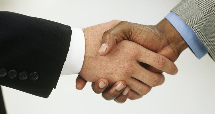 Los administradores de ventas ganaron entre US$31.000 a un poco menos de US$60.000 por año, en marzo de 2010.
