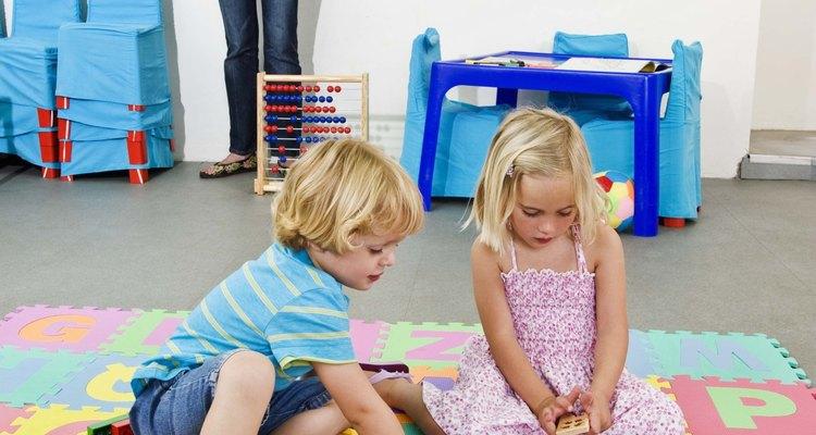 Los juegos en el salón de clases pueden promover métodos alternativos de aprendizaje.