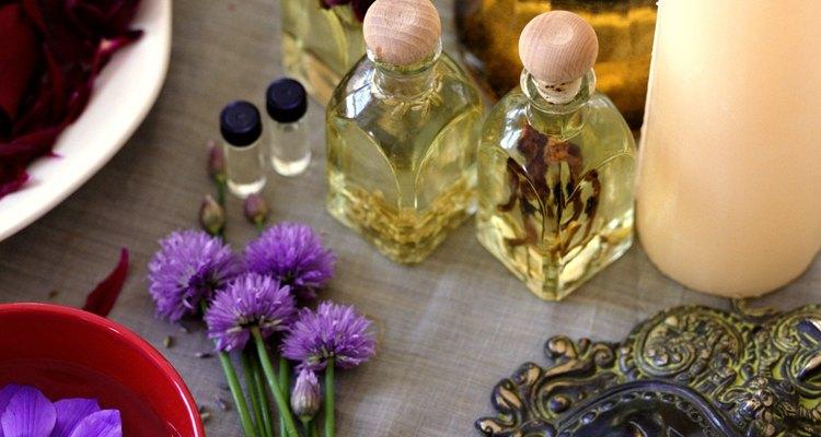 Disfruta de un agradable aroma en tu hogar sin gastar de más.