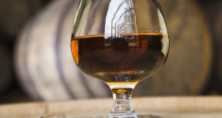 Captain Morgan's can make a nice gift for a rum aficionado.