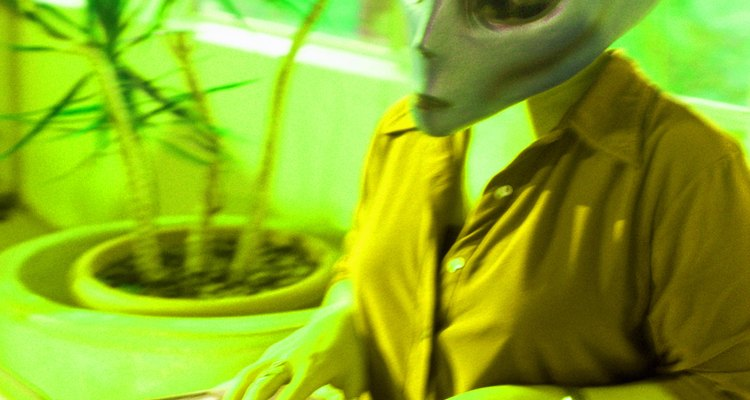 """Acabe com os alienígenas invasores em """"Darksiders"""" para PS3"""