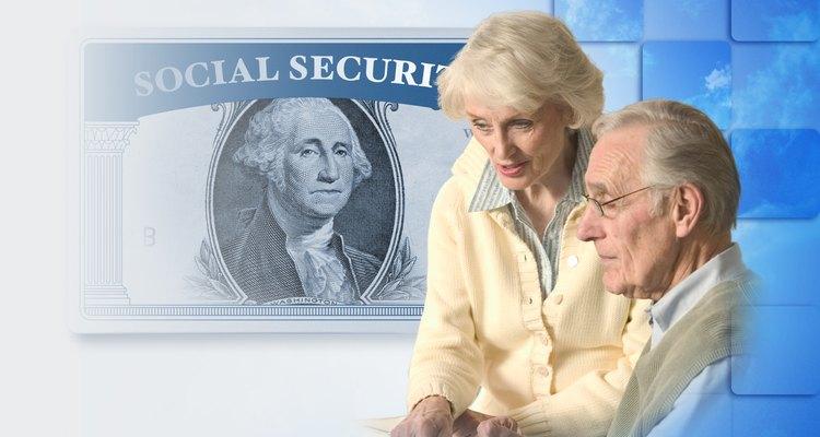 Rastrea tu número de seguro social.