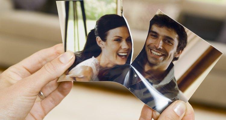 As testemunhas devem atestar que o casamento do casal era inválido