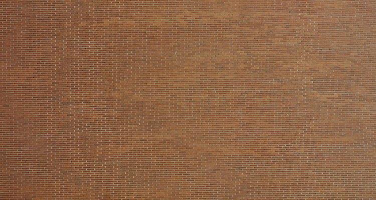 Remedios caseros para eliminar las manchas de las paredes