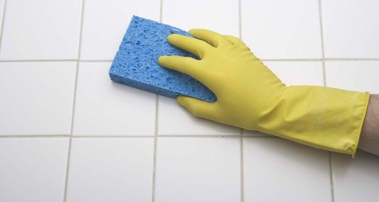 La sosa es muy útil para la limpieza del hogar.