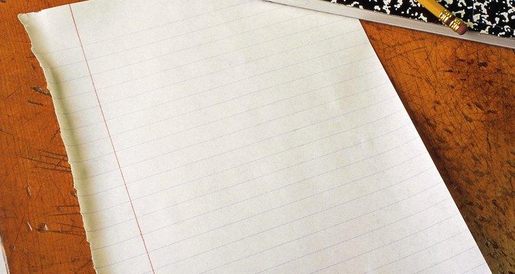Saber escrever parágrafos de comparação/contraste pode salvar sua redação