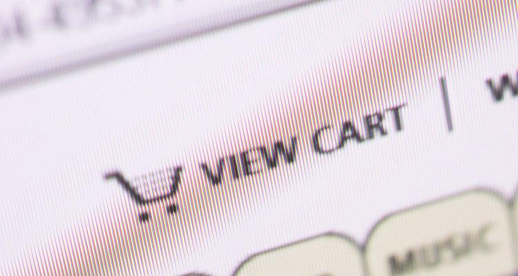 Los sitios web de subastas en línea a menudo venden las maquinarias por unos pocos dólares.