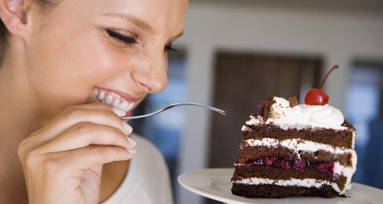 Puedes tener un pastel diseñado en cualquier forma, para cualquier ocasión.