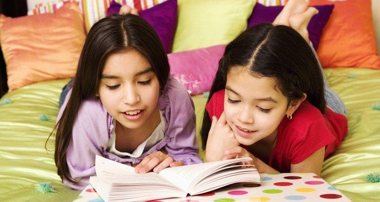 Faça um dicionário ilustrado infantil para ajudar no aprendizado das crianças