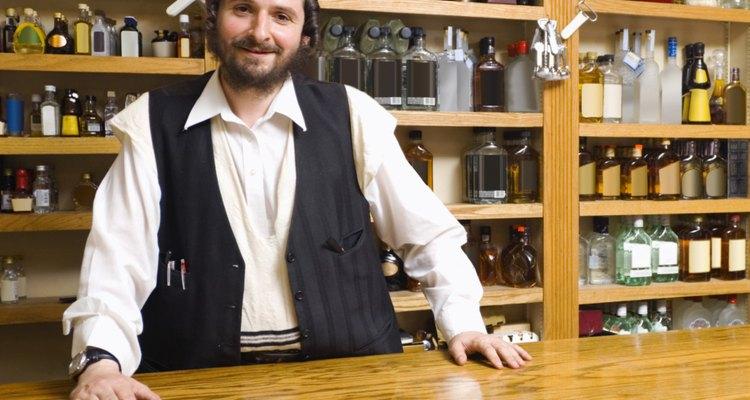 Os judeus praticantes têm costumes de vestimenta específicos