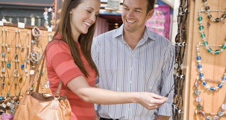 Benefícios marginais são valores que um consumidor recebe ao adquirir bens