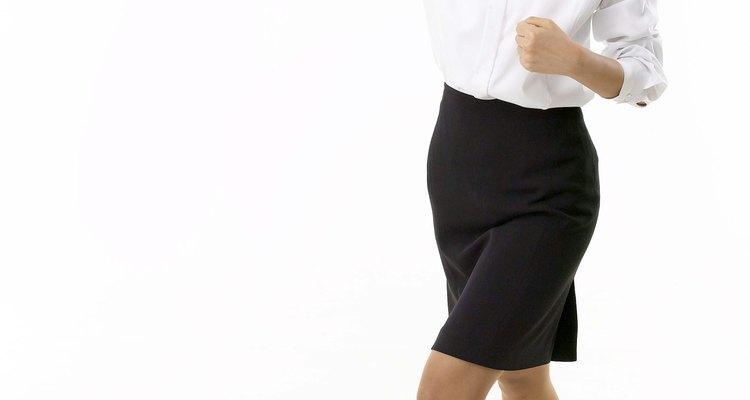 Krav maga e aikido são opções populares para treinamento de defesa pessoal