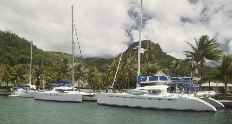 Aprenda a ajustar as válvulas a diesel Yanmar do seu barco