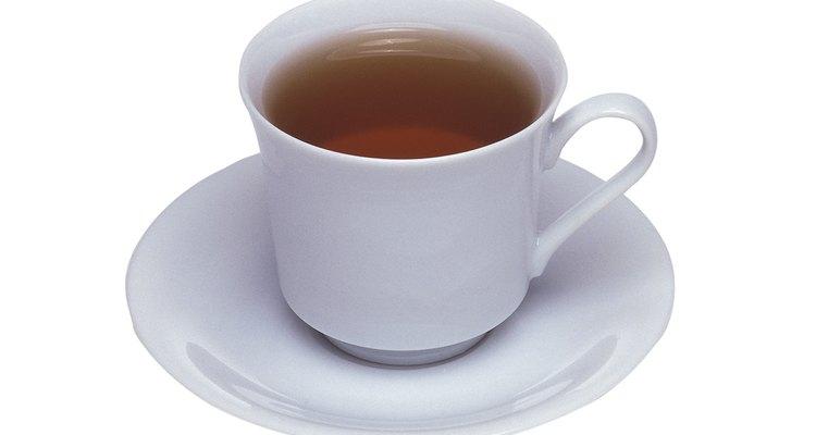 A cafeína, quando consumida em excesso, diminui o efeito da creatina