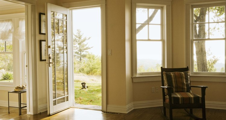 Puedes lograr que tu casa tenga un aroma fresco de manera casera.