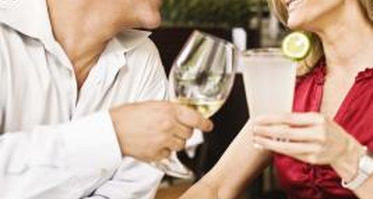 Dating advice in Australia