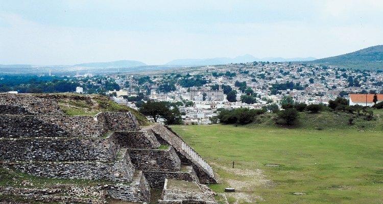 La actual Veracruz fue la primera ciudad fundada por Hernán Cortés.