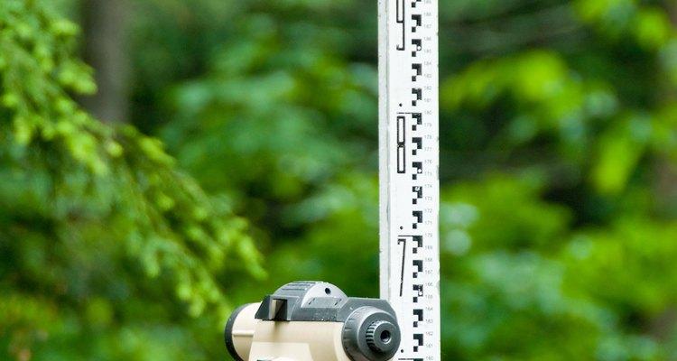 Las herramientas de medición han tenido un papel fundamental en la historia humana.