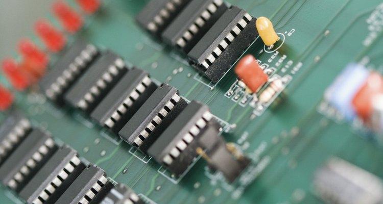 Confira os requisitos de hardware para que o CorelDRAW funcione corretamente