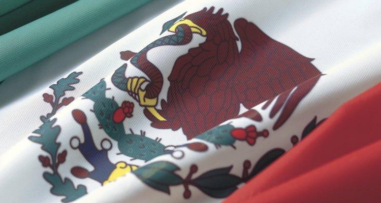 Conoce las leyes mexicanas.