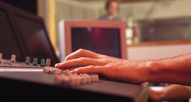 Encontre o ano em que uma música foi gravada com a ajuda da internet